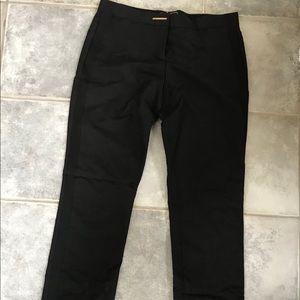 Salvatore Ferragamo Suit Pants - Sz 44